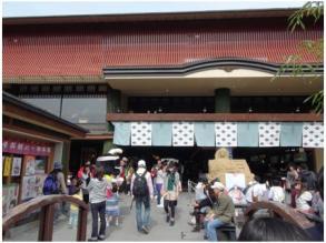 京都230505_04