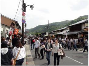 京都230505_05