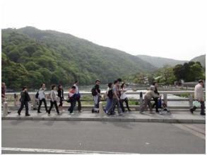 京都230505_06