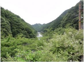 保津峡230615_10