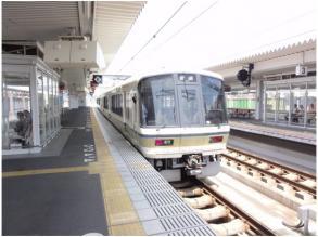 奈良駅230629_02
