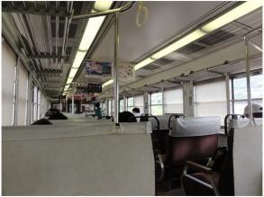 山科駅230629_02
