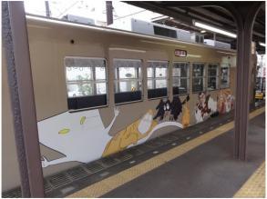 京都230705_10