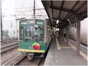 京都230705_09