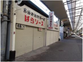 神戸230710_2_22