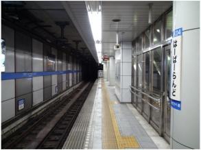 神戸230710_5_02