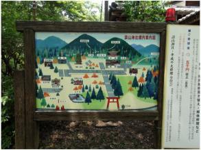 談山神社230710_28