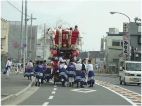 弓削祭230731