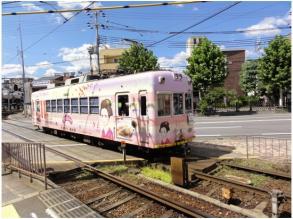 京都230804_01