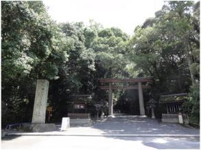 麺・大神神社2308_03