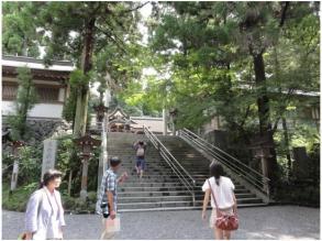 麺・大神神社2308_06