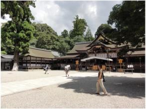 麺・大神神社2308_07