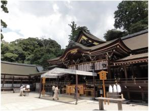 麺・大神神社2308_08