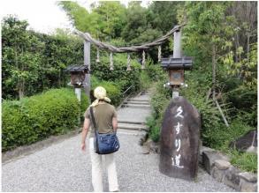 麺・大神神社2308_09