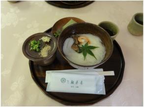 麺・大神神社2308_17