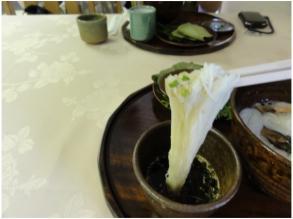 麺・大神神社2308_18