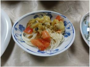 麺・大神神社2308_20