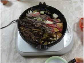 麺・大神神社2308_24