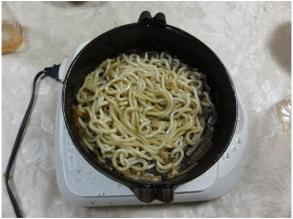 麺・大神神社2308_25