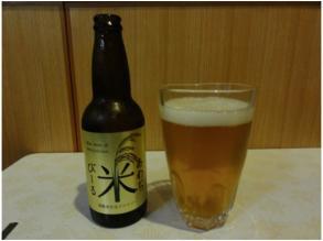 淡路米ビール2309_02