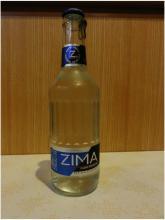 ZIMA20110920_01