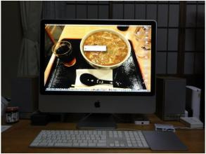 iMac20111203_02