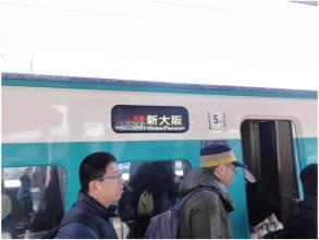 勝浦240212_51