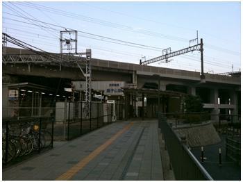 大津京駅界隈221220_04