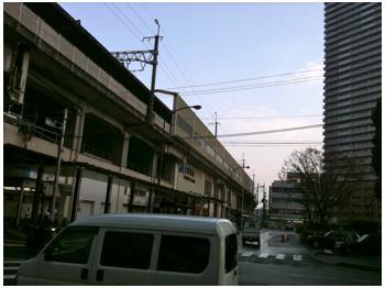 大津京駅界隈221220_07