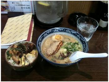 麺230113_1