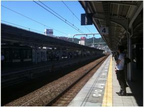神戸230710_01