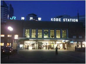 神戸230710_5_15