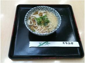 麺・大神神社2308_23