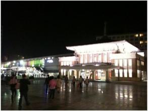 鈴鹿20111009_23