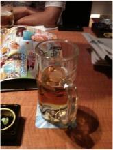 鈴鹿20111009_24