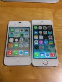 iPhone5s使用251112_02