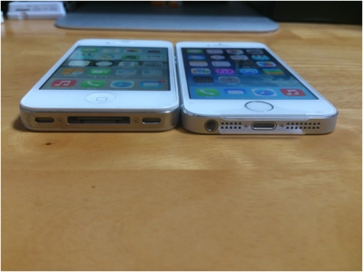 iPhone5s使用251112_03