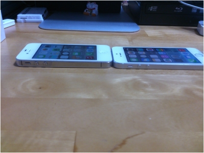 iPhone5s使用251112_04