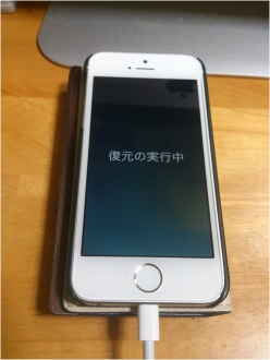 iPhone5s使用251112_07