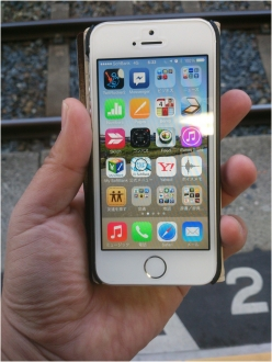 iPhone5s使用251112_08
