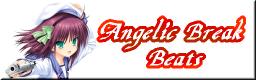 Angelic Break Beats