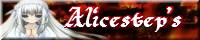 Alicestep's