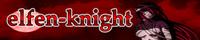 elfen-knight