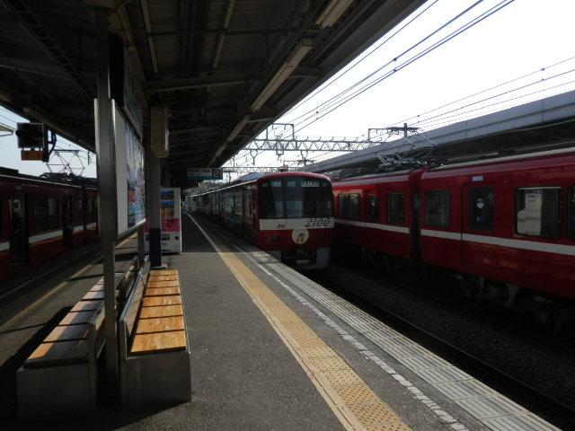 ozu0081.jpg
