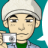 twitter_yasumi.png