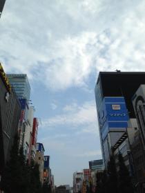 20137景色