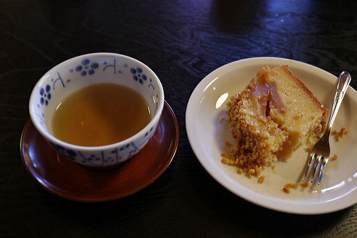 ブログ祥源坊ケーキ