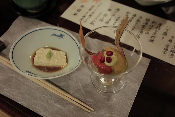 ブログ松籟庵4JPG