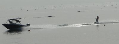 松江海岸海水浴場