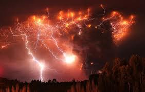 マグマ噴火 (282x179)